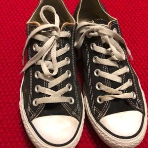 Converse All⭐️Star men's sneakers size 5